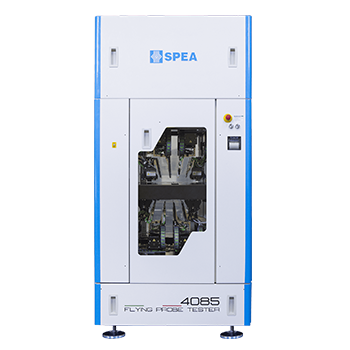 SPEA 4085 - Flying Probe Tester