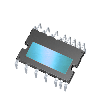 Power Semiconductor - IPM 3 - SPEA