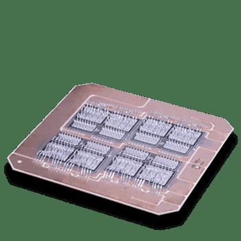 Power Semiconductor - DBC Module - SPEA