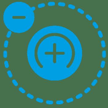 MEMS Test - Magnetic test - SPEA
